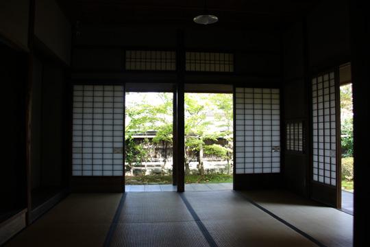 20091017_shibata_city-21.jpg