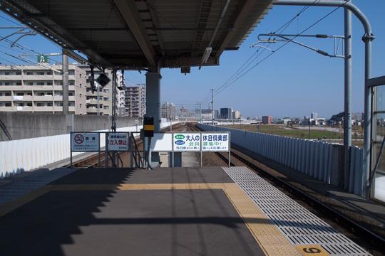20091018_nagamachi-02.jpg