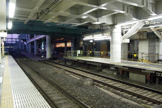 20091018_nippori-03.jpg