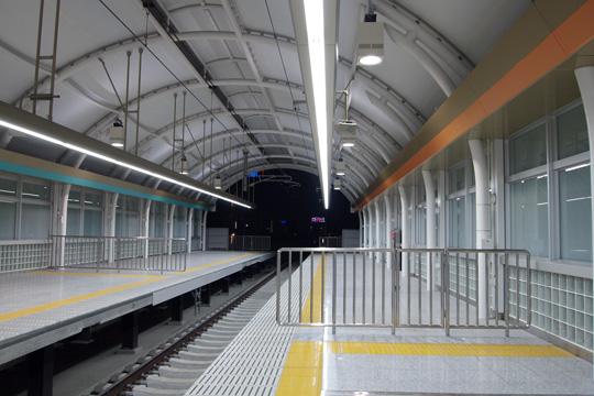 20091018_nippori-13.jpg