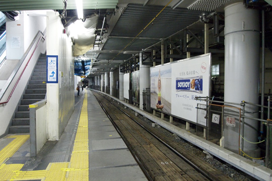 20091018_nippori-20.jpg