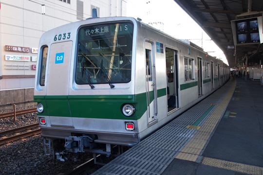 20091018_tokyo_metro_6000-02.jpg