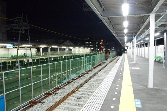 20091114_fukae-01.jpg