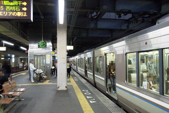 20091114_sumiyoshi-01.jpg