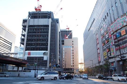 20091114_umeda-01.jpg