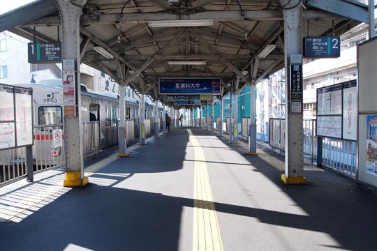 20091121_gotanda-01.jpg