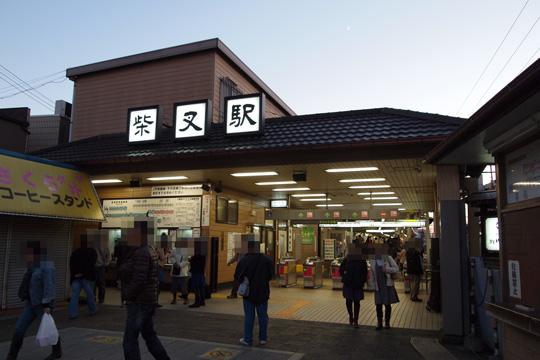 20091121_shibamata-01.jpg