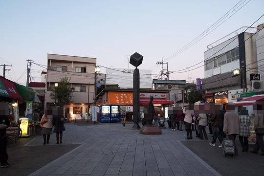 20091121_shibamata-04.jpg
