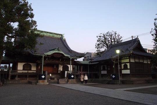 20091121_taishakuten-02.jpg