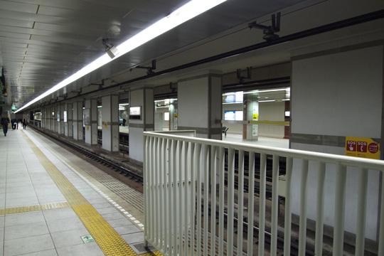 20091121_tochomae-01.jpg