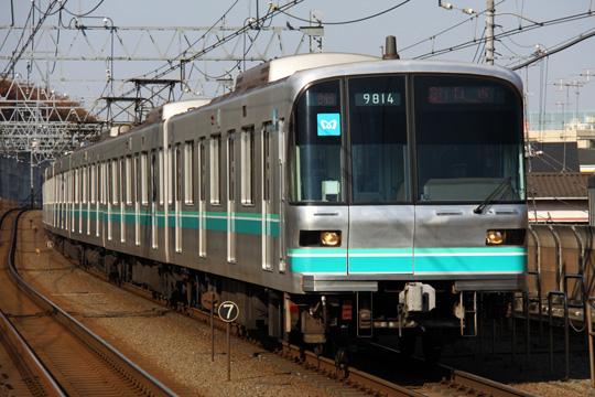 20091121_tokyo_metro_9000-01.jpg