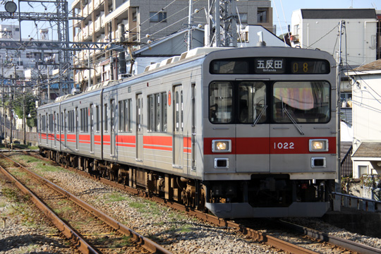 20091121_tokyu_1000n-03.jpg