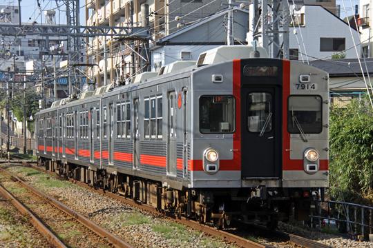 20091121_tokyu_7700-01.jpg