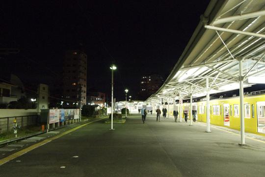 20091121_toshimaen-01.jpg