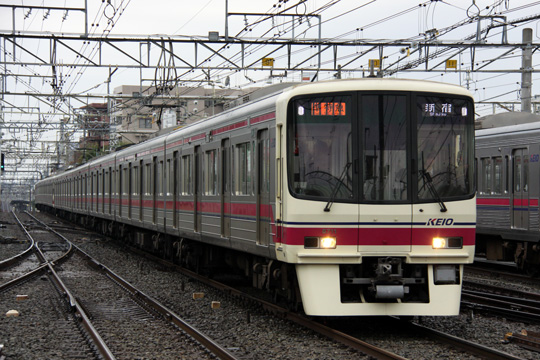 20091122_keio_8000-01.jpg