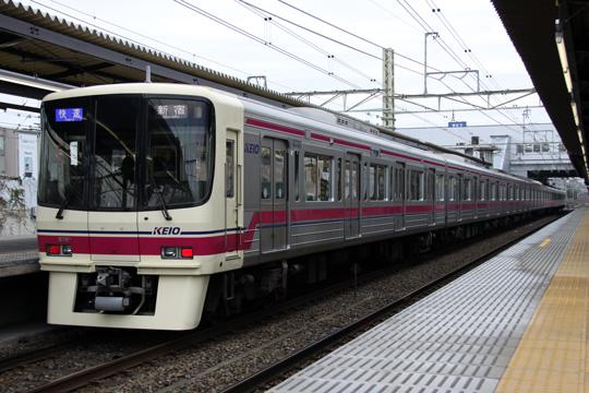 20091122_keio_8000-02.jpg