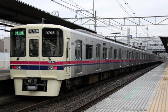 20091122_keio_9030-02.jpg