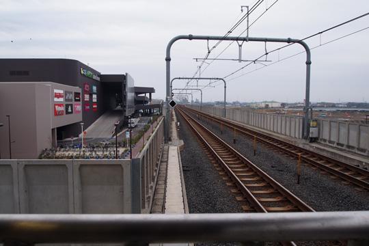 20091122_koshigaya_laketown-03.jpg