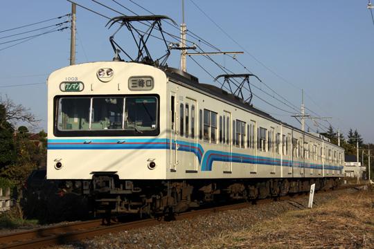 20091123_chichitetsu_1000-03.jpg