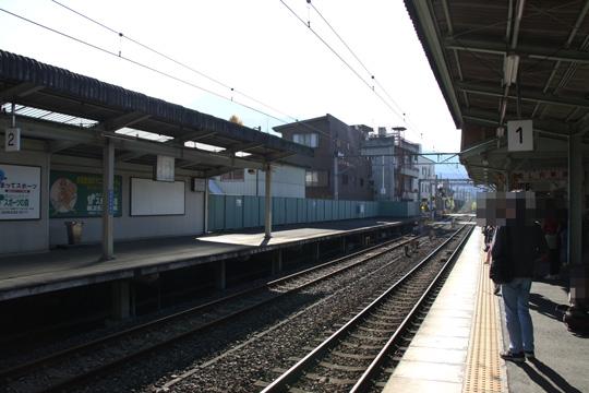 20091123_ohanabatake-03.jpg