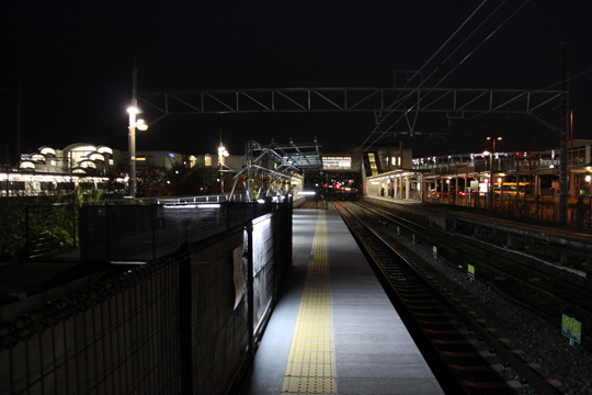 20091129_hosono-03.jpg