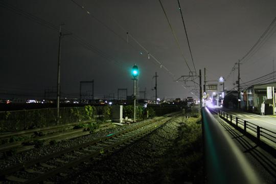 20091129_hosono-04.jpg