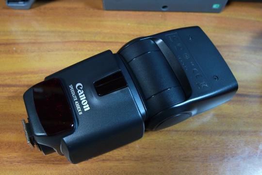 20091204_canon_430ex_ii-04.jpg