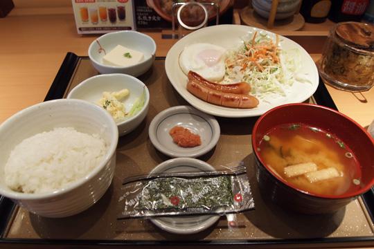 20100110_breakfast-01.jpg