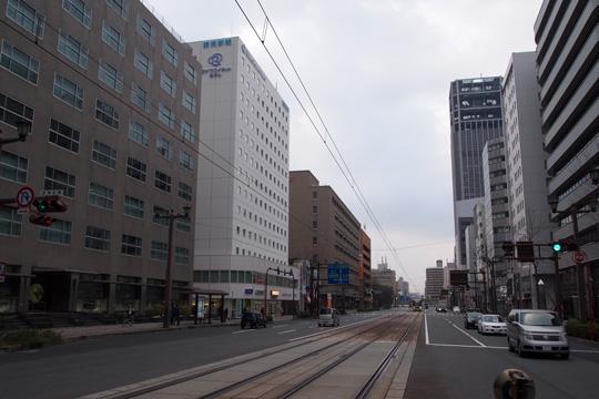 20100110_chuden_mae-01.jpg