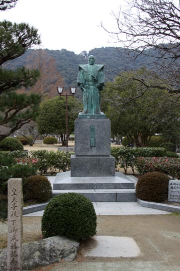 20100110_iwakuni_castle-11.jpg
