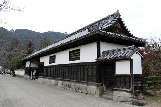 20100110_iwakuni_castle-12.jpg