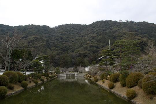 20100110_iwakuni_castle-14.jpg