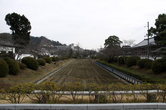 20100110_iwakuni_castle-15.jpg