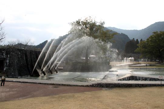 20100110_iwakuni_castle-17.jpg