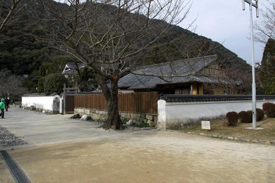 20100110_iwakuni_castle-18.jpg