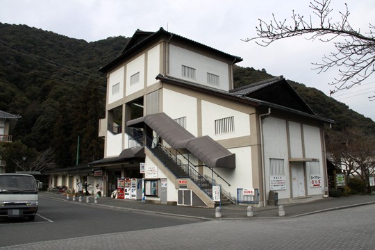 20100110_iwakuni_castle-21.jpg