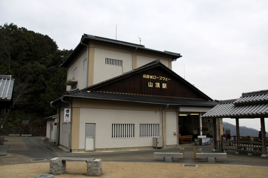 20100110_iwakuni_castle-22.jpg