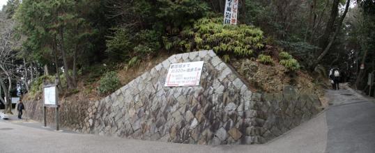 20100110_iwakuni_castle-23.jpg