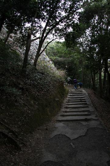 20100110_iwakuni_castle-25.jpg