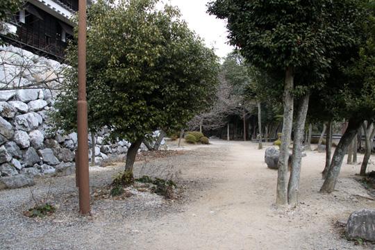 20100110_iwakuni_castle-30.jpg