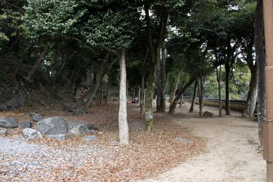 20100110_iwakuni_castle-31.jpg
