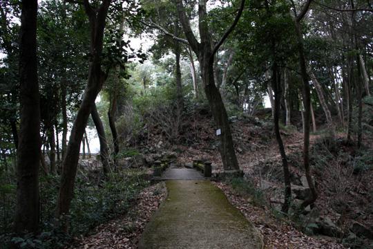 20100110_iwakuni_castle-34.jpg