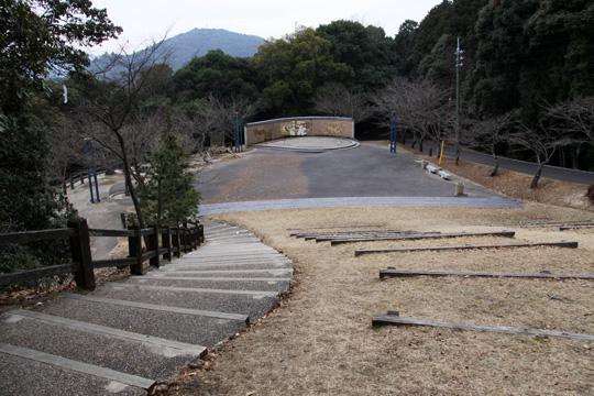20100110_iwakuni_castle-43.jpg