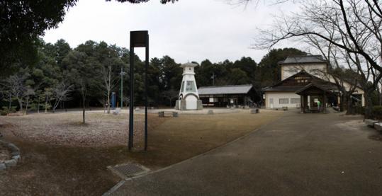 20100110_iwakuni_castle-44.jpg
