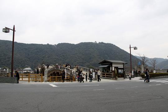 20100110_kintai_bridge-01.jpg