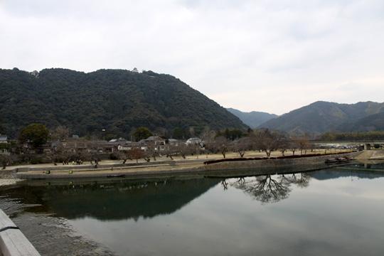 20100110_kintai_bridge-11.jpg