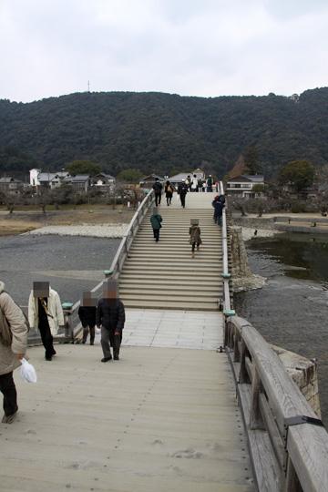 20100110_kintai_bridge-12.jpg