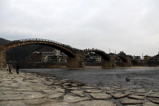 20100110_kintai_bridge-16.jpg
