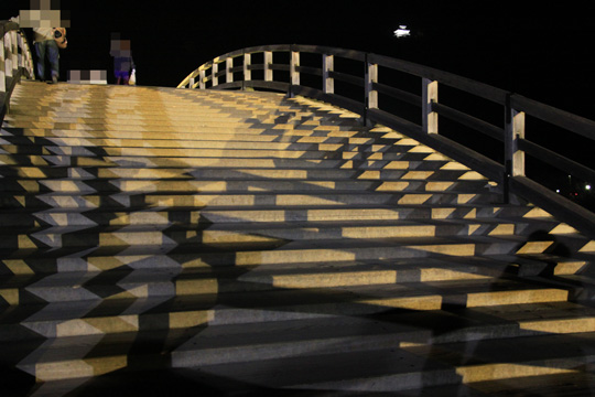 20100110_kintai_bridge-18.jpg