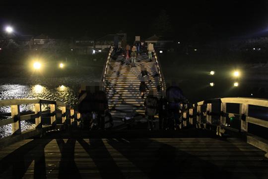 20100110_kintai_bridge-19.jpg